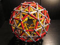 Truncated icosahedron b.jpg