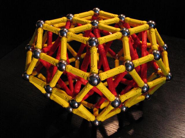 File:Bi elongated rhombic triacontahedron c.jpg