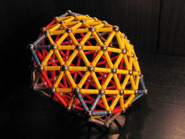 File:Pentagonal deltahedron d.jpg