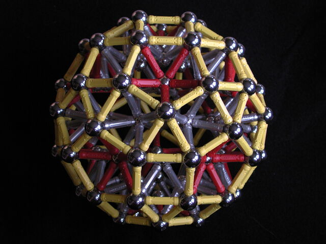 File:Geomag rhombicosidodecahedron with chunky vertices.jpg