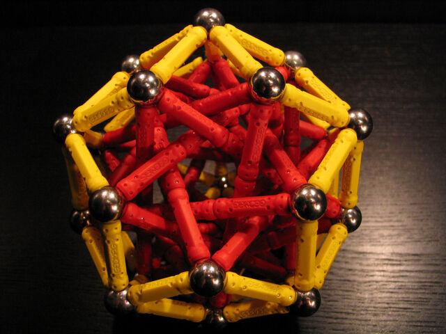 File:Rhombic triacontahedron near miss d.jpg