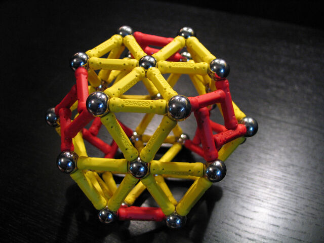 File:Alt truncated octahedron.jpg