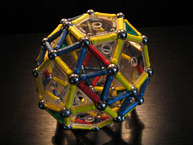 File:Snub tetrated dodecahedron.jpg