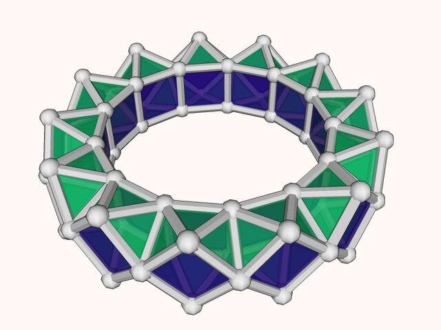 File:13-gon ring model.jpg