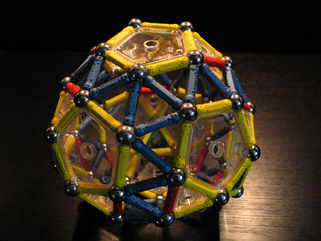 File:Snub tetrated dodecahedron c.jpg