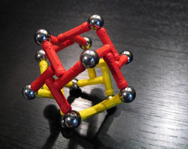File:Alt cuboctahedron.jpg