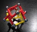 Amafirlian Cuboctahedron