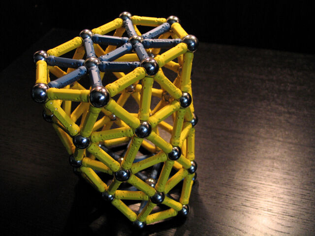 File:Ext elongated hexagonal antiprism.jpg