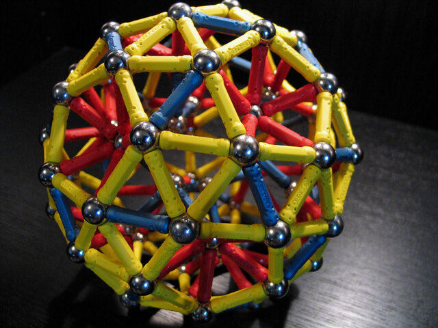 File:Snub dodecahedron.jpg
