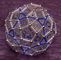Augmented Truncated Dodecahedron T2T V2R .jpg