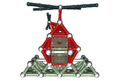 Helicopter 2 - front view.png