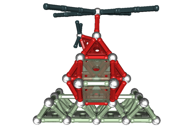 File:Helicopter 2 - front view.png