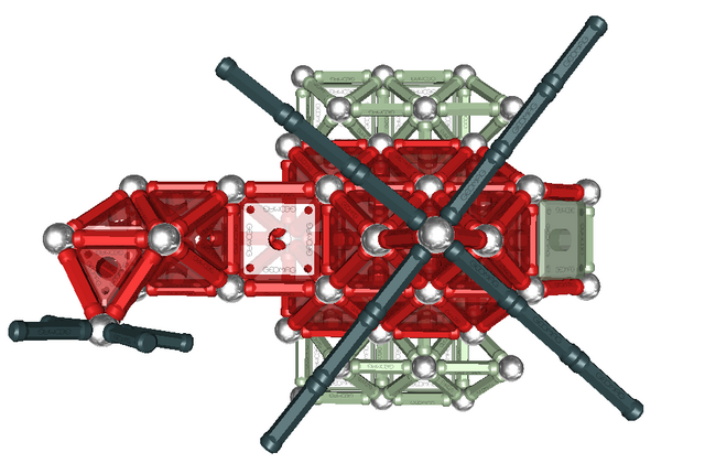 File:Helicopter 5 - top view.png