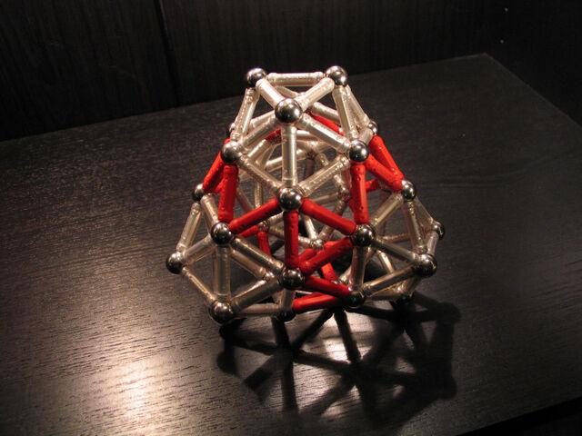 File:(0 0 12 24) deltahedron.jpg