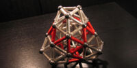 Snub Expanded (0,0,12,10)-deltahedron