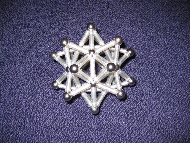 File:Star(1).jpg