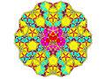 Penrose C4 model 2.jpg