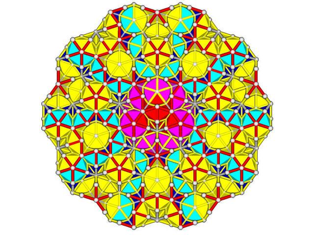File:Penrose C4 model 2.jpg