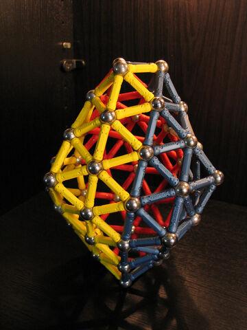 File:(0 0 12 42) deltahedron.jpg