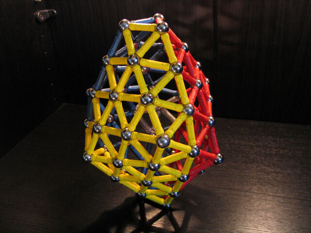 File:(0 0 12 45) deltahedron.jpg