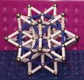 Stellated Rhombic Triacontahedron - R .jpg