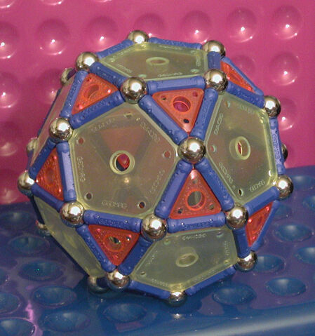 File:Icosidodecahedron - L .jpg
