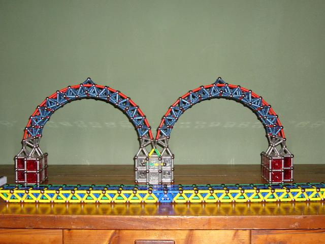 File:Arcos puente.JPG