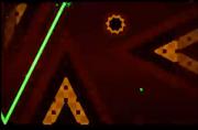 Ninecircles-gameplay