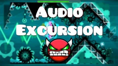 Geometry Dash (Insane Demon!) - Audio Excursion - Published by GoodSmile