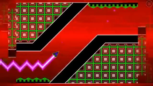 File:Tetrix-gameplay.png