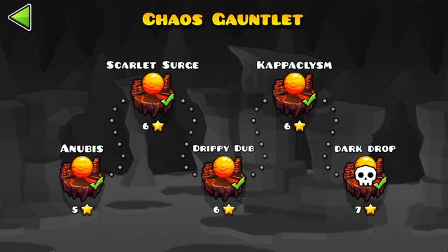 File:ChaosGauntlet.png