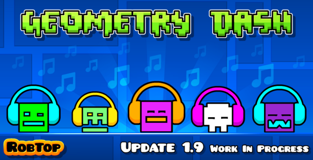 File:Update1.9-1.png