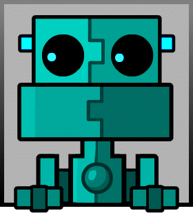 ScratchDialogue02