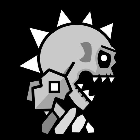 imagen robot 15 png geometrypedia fandom powered by wikia