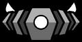 Miniatura da versão das 18h09min de 28 de maio de 2016