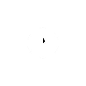 File:GearRotator01.png