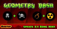 Update2.1-3