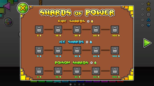 File:ShardsMenu01.png