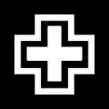 CrossBlock01.png