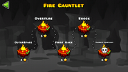 FireGauntlet