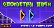 Update1.8-2