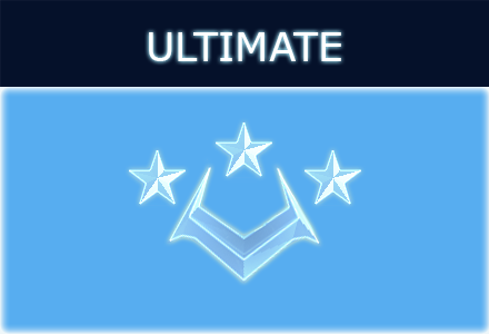 File:GW3Ultimateicon.png