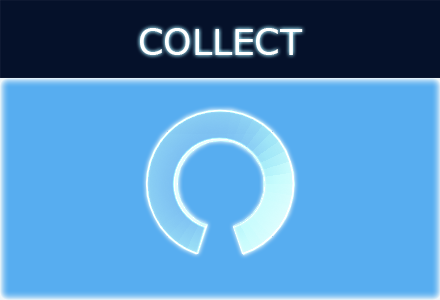 File:GW3Collecticon.png