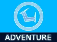 File:GW3Adventureiconmini.png