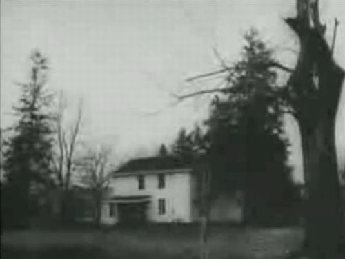 File:0night of the living dead original house 500 c81c9.jpg
