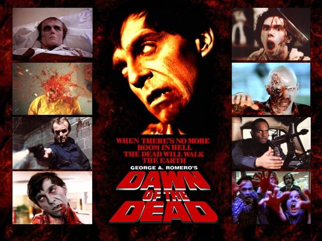 File:DawnoftheDead800x600 converted.jpg