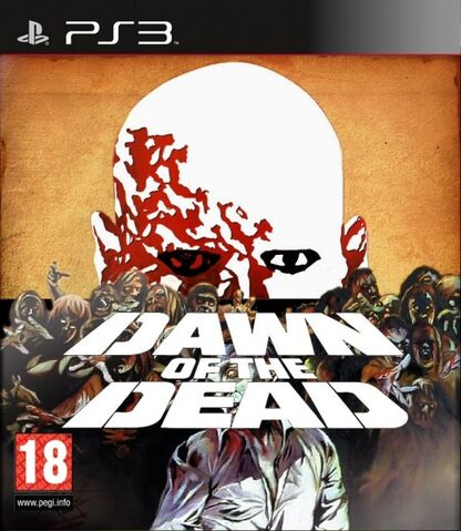 File:47394-dawn-of-the-dead-the-game.jpg