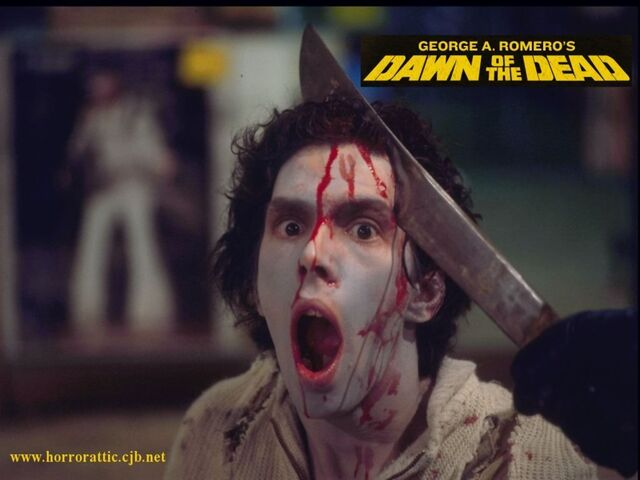 File:Dawn-of-the-dead-photos-7 converted.jpg