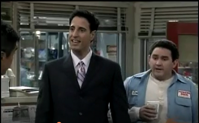 File:Ep 5x12 - Ernie introduces George to Rick.png