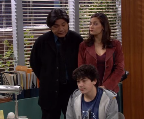 File:George and Angie make Adam confes about Piper.png